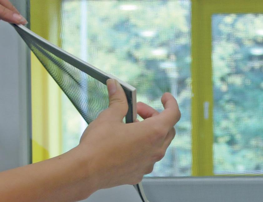 diy-magnetic-fly-screens