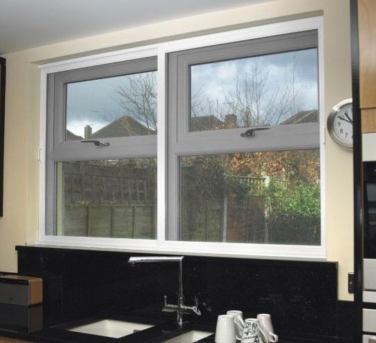 diy house window screens