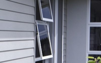 Double Hung Window Screens