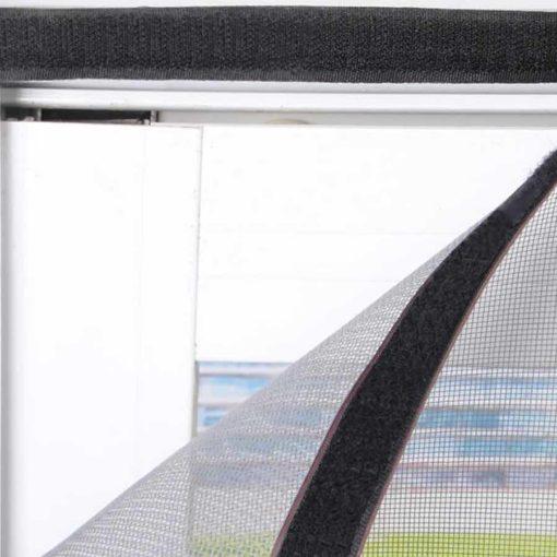 best velcro window screens usa