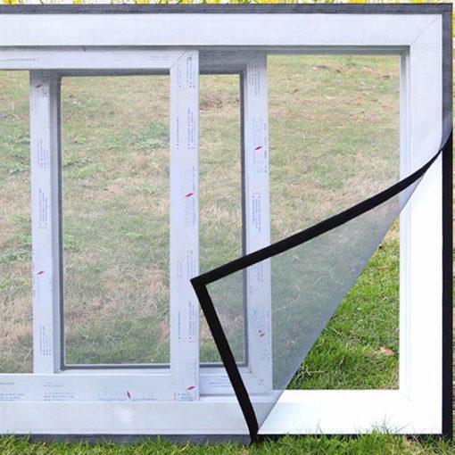 diy velcro window screens usa