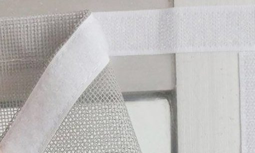 adjustable insect screens usa