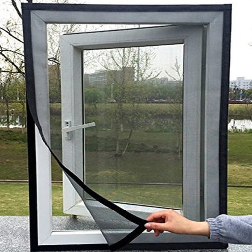 cheap insect screen for window usa
