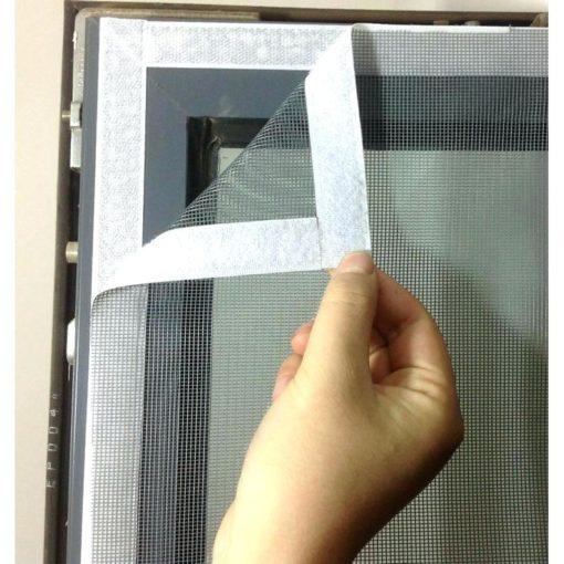 velcro fly screen online shop usa
