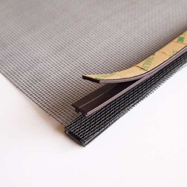 magnetic fly screen where to buy online